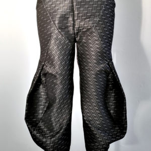 Construction Worx pants