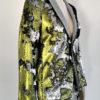 Urban Camouflage suit