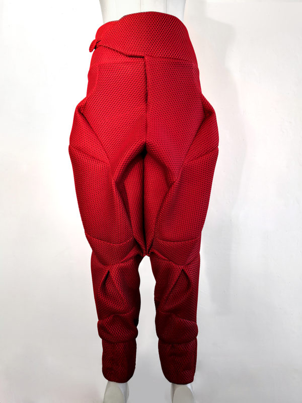 lobster pants